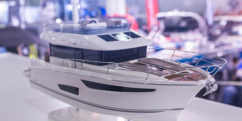 Moscow Boat Show 019